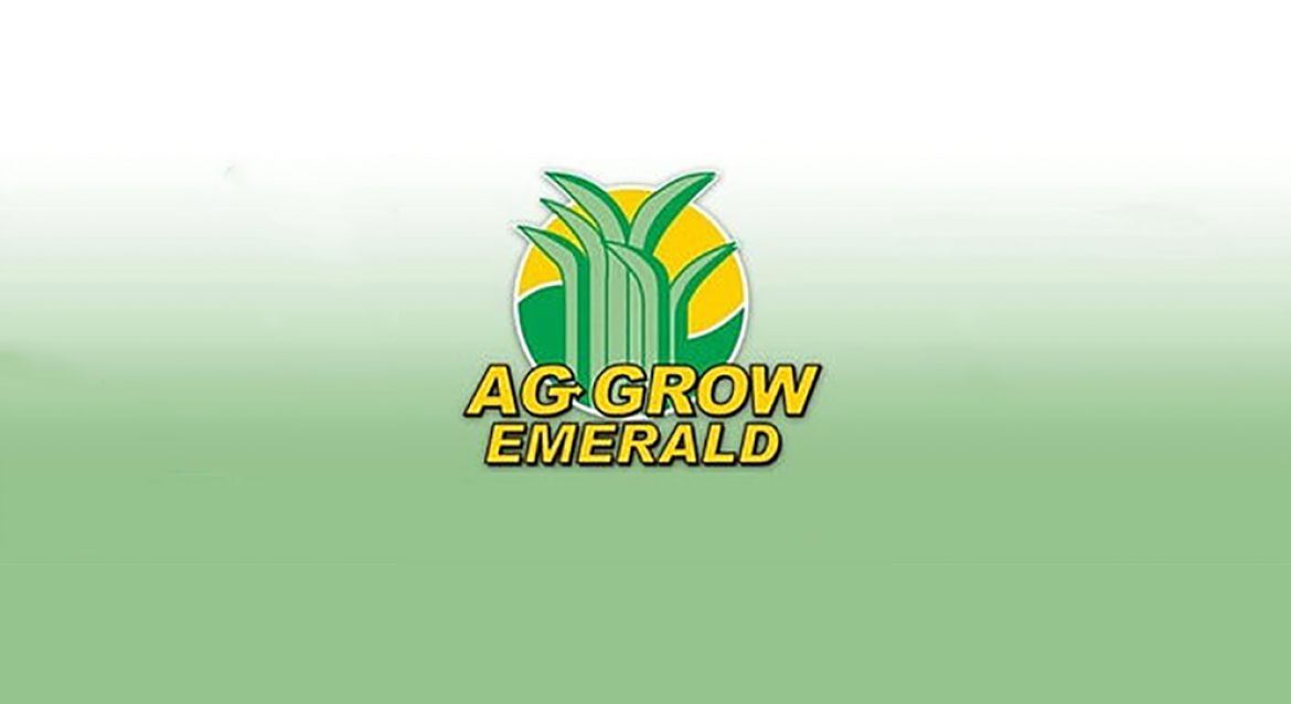 2019 Ag-Grow, Emerald QLD - Challenge Implements
